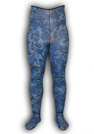reef-blue-pants6