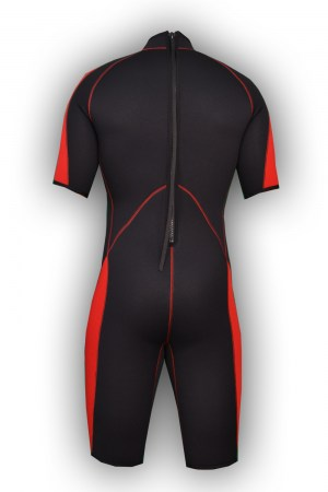 watersport-mayri-kokkini-back